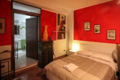 B&B Sottosopra appartamento (1)