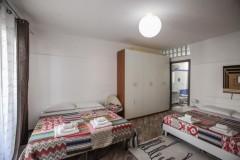 B&B Sottosopra appartamento (6)