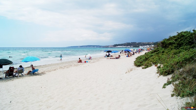 spiaggia_gallipoli_sotto_sopra_beb